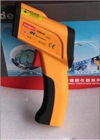 手持式红外线测温仪,红外线测温仪,高温红外线测温仪,非接触式测温仪,