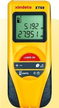 测距仪,激光测距仪,手持式测距仪 XT-60