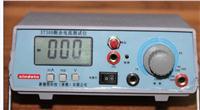 剩余电流发生器 XT-300