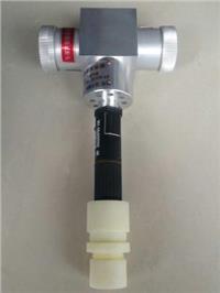 火焰探測器功能實驗器,火焰探測器試驗裝置 WTS-3.5  HTS-3.5