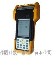 蓄电池回路电阻测试仪