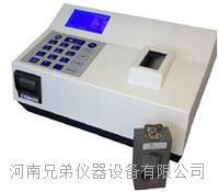 Cropscan 2000F 近红外面粉分析仪 Cropscan 2000F