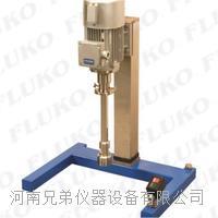高剪切分散乳化机-FA60 FA60