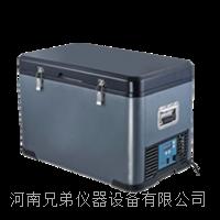 单温区冷藏冷冻设备FYL-YS-81A FYL-YS-81A