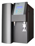 Molgene1815a超纯水系统 超纯水设备超纯水器厂商 Molgene1815a