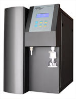 Molgene 1810a超纯水器报价 超纯水机 超纯水系统 Molgene 1810a