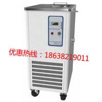 低温冷却循环泵-DLSB-5/10低温冷却液循环泵