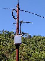 工业级无线开关量模拟量数据传输