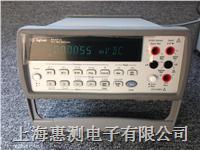 Agilent 34401A高精度数字万用表