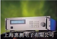 Chroma 61604 61602交流变频电源 61604