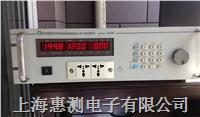 供应二手 Chroma 6408 交流变频电源 6408