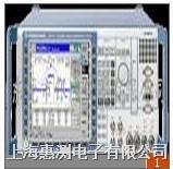 二手Chroma 23291电视信号发生器 二手Chroma 23291电视信号发生器 23291