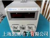 二手台湾固纬SPS-1230可调式开关直流稳压电源 二手台湾固纬SPS-1230可调式开关直流稳压电源 SPS-1230