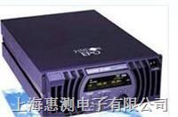 二手nfcorp EPO 系列 交流变频电源 二手nfcorp EPO 系列 交流变频电源 nfcorp EPO