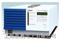 二手日本菊水kikusui PFX2511 充放电系统控制器 PFX2511