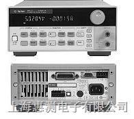 二手安捷伦6611C系统直流电源 6611C