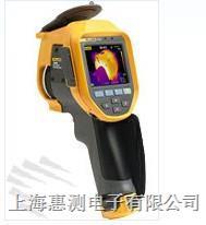 二手Fluke Ti400 红外热像仪 TI400