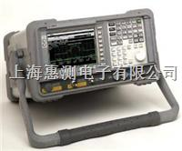 频谱分析仪E4404B出租E4404B出售E4404B租赁 E4404B