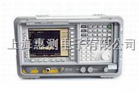 E4408B销售E4408B租赁E4408B维修E4408B计量 E4408B