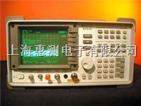 长期回收HP8563E维修HP8563E频谱分析仪 HP8563E
