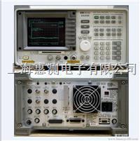 高价回收HP8593E HP8595E收购8593E 频谱分析仪 HP8593E/HP8595E