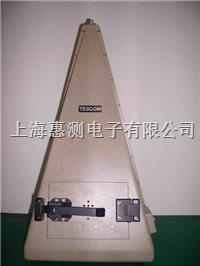 低价出售TC-5060B三角锥,工厂闲置,性能完好 TC-5060B