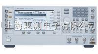 出售二手E8267D矢量信号发生器 安捷伦E8267D e8267d E8267D