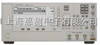 随租随用:Agilent E8257D信号发生器E8257D AgilentE8257D