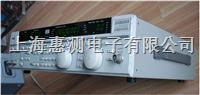 出售二手KSG4310*菊水KSG4310*立体声信号源 KSG4310