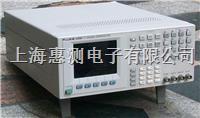收购回收FLUKE54200 Fluke 54200电视信号发生器 FLUKE54200