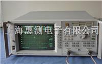 函数信号发生器_维修函数信号发生器,信号发生器维修 N9010A/N5181A/E8257D