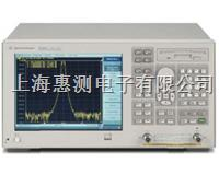 维修E5061B 安捷伦E5061B维修网络分析仪 E5061B