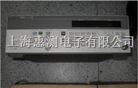 求购闲置安捷伦/Agilent83732B扫频源  83732B