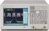 求购闲置安捷伦/Agilent E5062A射频网络分析仪  E5062A