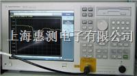 求购闲置安捷伦/Agilent E5071B射频网络分析仪  E5071B