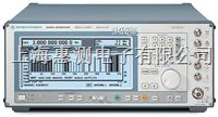 回收二手高性能信号发生器E8247C E8241A E8247C
