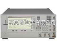 回收二手高性能信号发生器E8257C E8241A E8257C