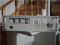 回收二手电视信号发生器 Chroma2326 Chroma2391  Chroma2326