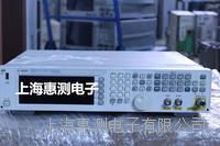 上海现货出售/出租安捷伦N5182A信号发生器N5182A      N5182A