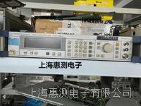 上海出售/出租二手 罗德SML03信号发生器SML03       SML03