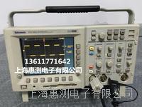 长期出售/出租现货 泰克TDS3032B/TDS3032C示波器      TDS3032B/TDS3032C
