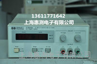 上海长期出售/出租 安捷伦E3612A示波器E3612A       E3612A