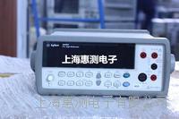 上海出售/出租现货 安捷伦34405A数字万用表       34405A