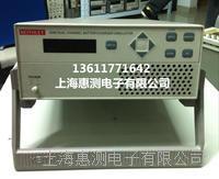 上海现货租售二手 2306吉时利2306电源       2303