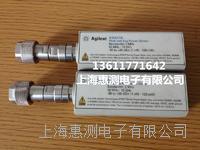 上海现货出售 安捷伦E9327A二手E9327A功率传感器      E9327A