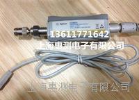 上海出售/出租现货 安捷伦U2001A功率传感器       U2001A