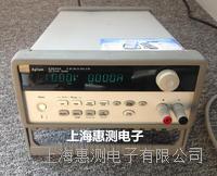 长期出售/出租 安捷伦E3646A直流电源E3646A       E3646A