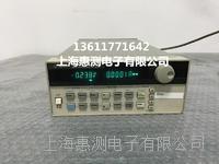 上海现货租售二手 安捷伦66321B通讯电源       66321B