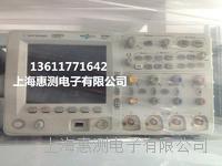 上海现货出售/出租二手 安捷伦DSO6012A示波器DSO6012A         DSO6012A