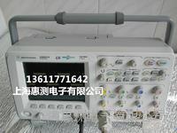长期现货租售 安捷伦DSO6054A示波器DSO6054A      DSO6054A